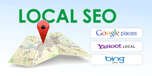 local seo saves money
